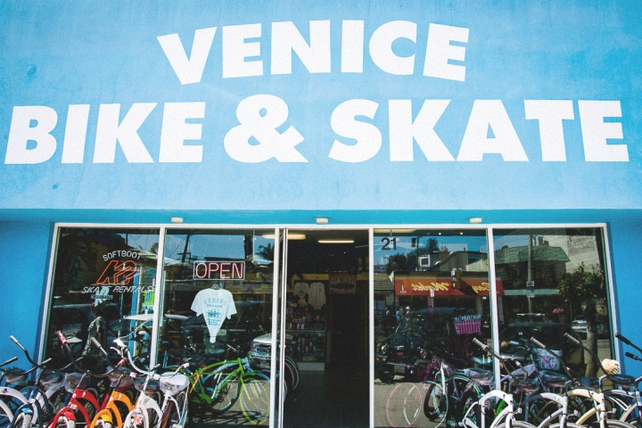 sometimes-always-hick-duarte-venice-beach-6