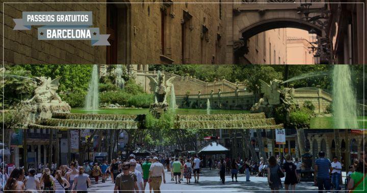 passeios gratuitos_BARCELONA_