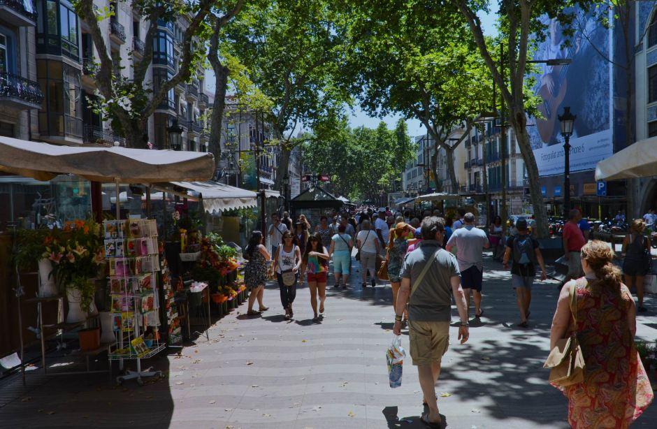 passeios gratuitos_BARCELONA_4444-02
