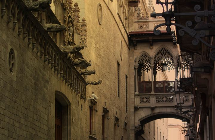 passeios gratuitos_BARCELONA_4444-04