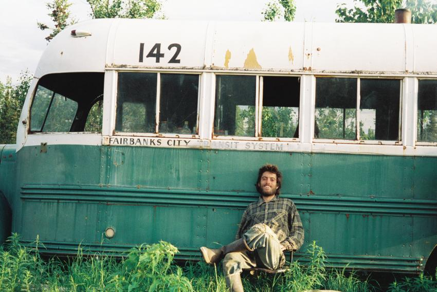 bus-142