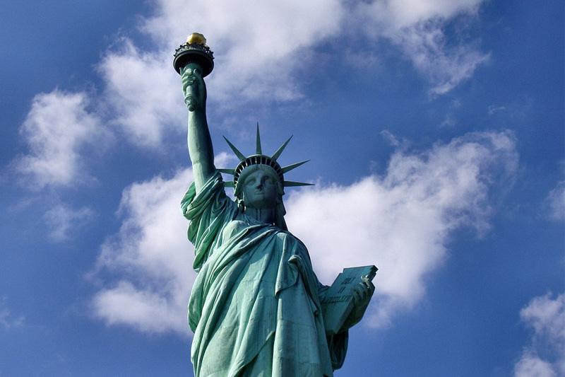 statue-of-liberty-1045266_960_720