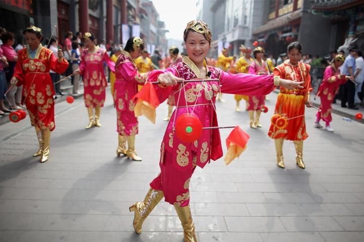 duanwu-festival