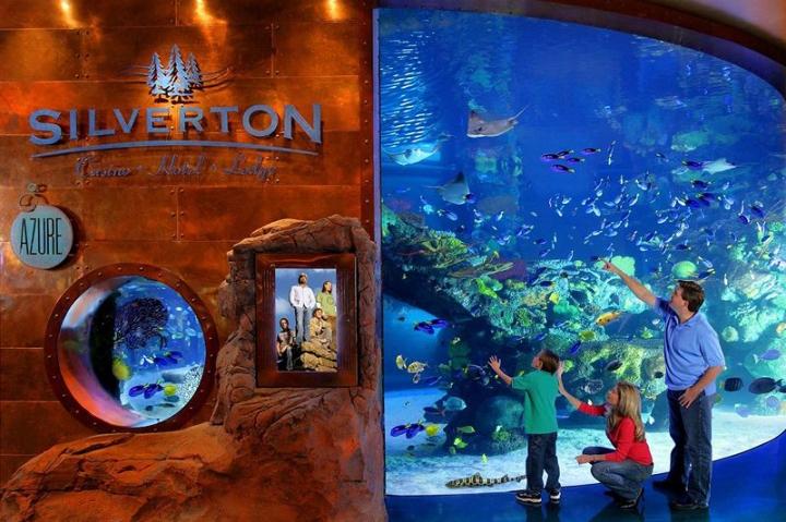 silverton-casino-hotel