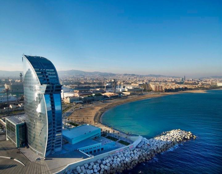praia-de-barcelona