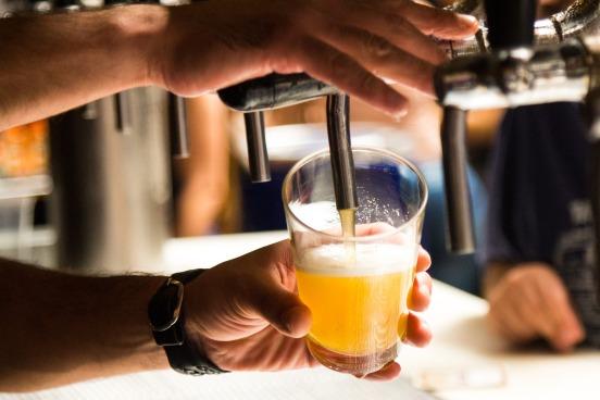 beer-2218900_1920 (1)